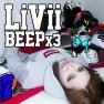 Beep x3