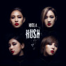 I Don't Need A Man