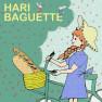 Hari Baguette
