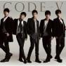 Addiction (New Recording, Korean Ver.)