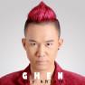 Ghen (Rock Version)