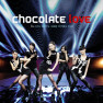 Chocolate Love (Electronic Pop Ver)
