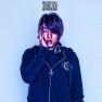Who am I (Feat. Mino)