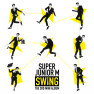 Swing (Korean Ver.)