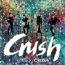 Crush (Japanese Version)