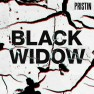 Black Widow (Remix Ver.)