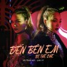Đến Bên Em (Be The One)
