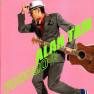 7890转(Medley B) / Xoay Quanh 789X (Medley B)