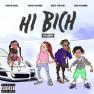 Hi Bich (Remix)