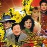 Đêm Giao Thừa Nghe Khúc Hát Dân Ca