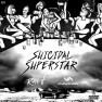 Suicidal Superstar (Original Mix)