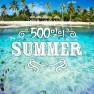 500 Days Of SUMMER (Inst.)