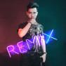 Dười Những Cơn Mưa (DJ Bjn Remix)