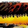 DJ's Rock Da House (DJ Session One Mix)