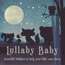 Hush Little Baby (Instrumental Version)