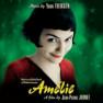 La Valse D'amelie (Version Piano)