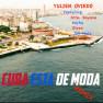Cuba Esta De Moda (Remix)