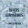 Divers & Submarines