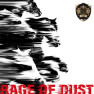 RAGE OF DUST (Inst.)