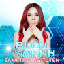 Buồn Của Anh (Cover 2)