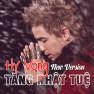 Hy Vọng (New Version)