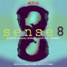 Sense8 Title Theme
