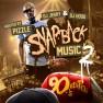 Snapback Music 2