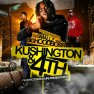 Kushinton & 4th