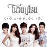 Cho Anh Được Yêu (Acoustic Version)