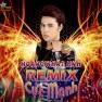 Bước Qua Nỗi Đau (Remix)