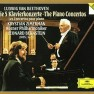 Concerto For Piano And Orchestra No. 4 In G Major, Op. 58: 2. Andante Con Moto