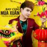 Nonstop DJ Bay Cùng Mùa Xuân 2016