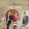 Giải Thoát Cho Nhau