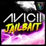 Jailbait (A-Lab Club Mix)