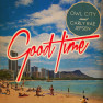 Good Time (Fred Falke Full Remix)