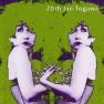 Shuukyoku (Finale) (Phew Cover)