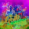 Mi Gente (F4st, Velza & Loudness Remix)