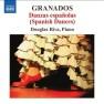12 Danzas Espanolas, Op. 37 - No. 8. Sardana
