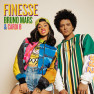 Finesse (Remix)