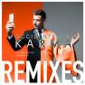 Occidentali's Karma (Marc Benjamin & DNMKG Remix)