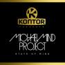Michael Mind Project DJ Mix (Continuous DJ Mix)