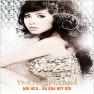 Đêm Lang Thang (remix)