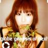 Genesis Of Next (Ver. 0,8)