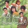 Tình Xưa Mong Manh