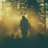 Where The Giants Roam / Field Of The Nephilim