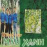 Đến Với Con Người Việt Nam Tôi
