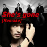 She`s Gone (Feat. Steelheart)