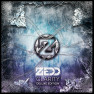 Breakn' A Sweat (Zedd Remix)