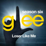 Dance The Night Away (Glee Cast Version)