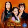 Thu Ca